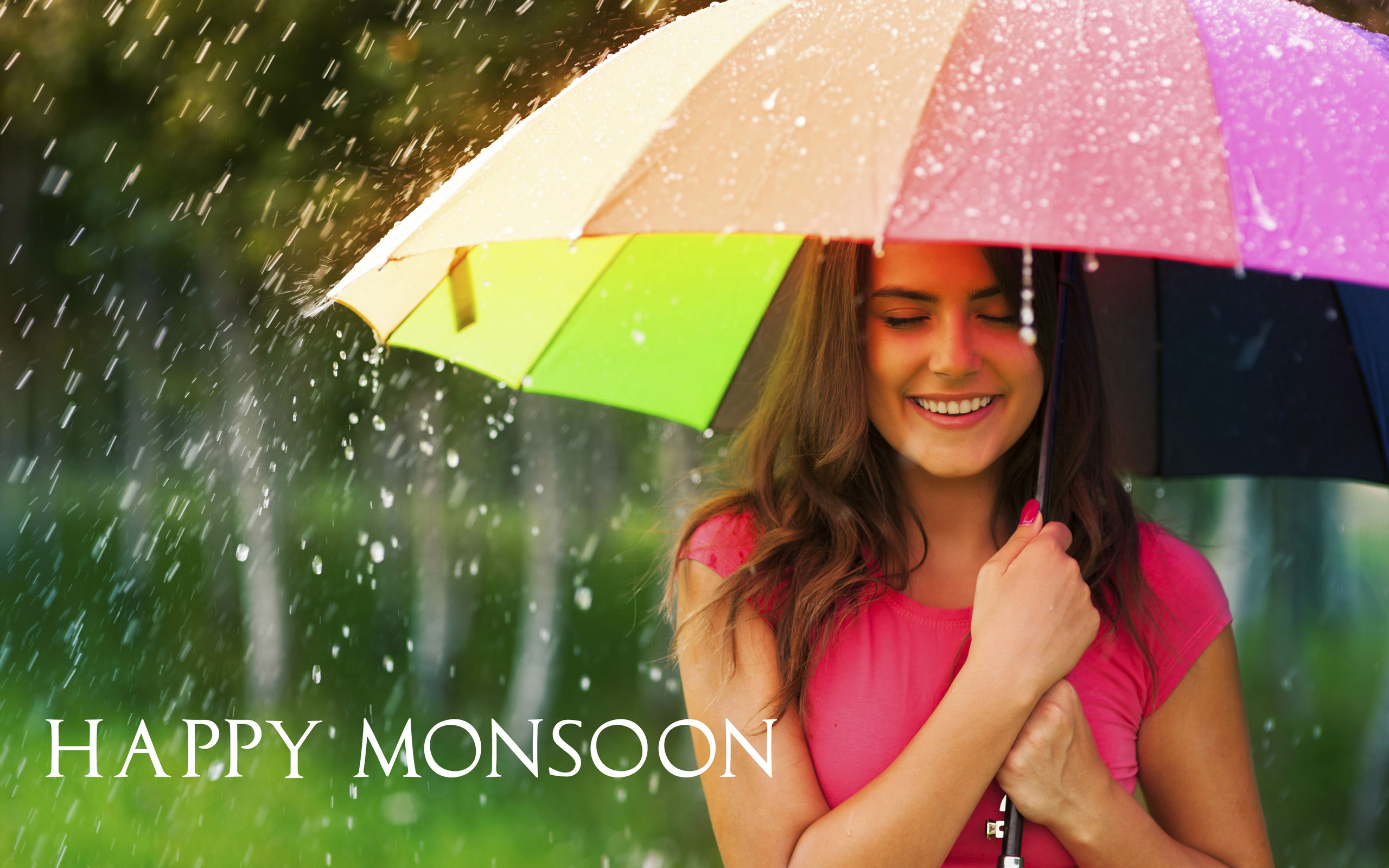 Diet Tips For A Healthy Monsoon Harimitti Blog